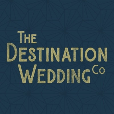 The Destination Wedding Co Wedding Planners Europe