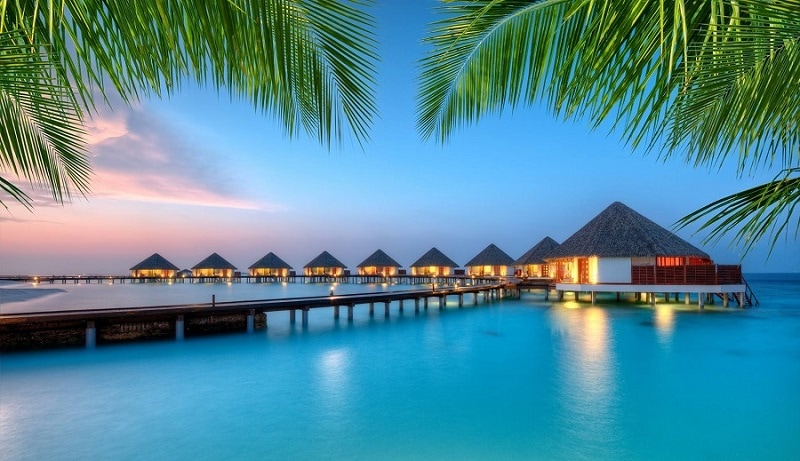 Luxury Destination Wedding and Honeymoon Packages