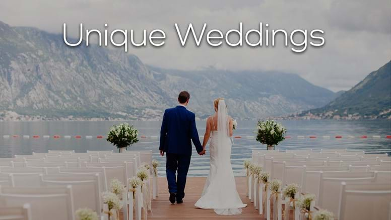 The Honeymoon Fixer - Destination Wedding & Honeymoon Tailor Made Packages member of the Destination Wedding Directory by Weddings Abroad Guide
