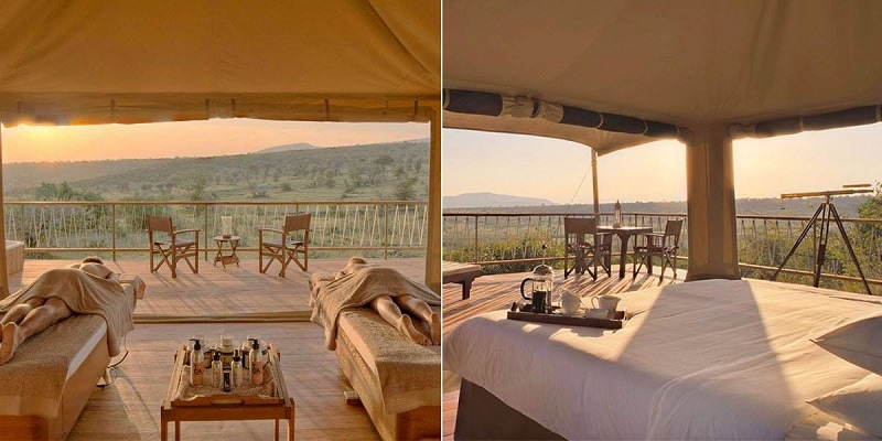 Destination Weddings and Honeymoons in South Africa