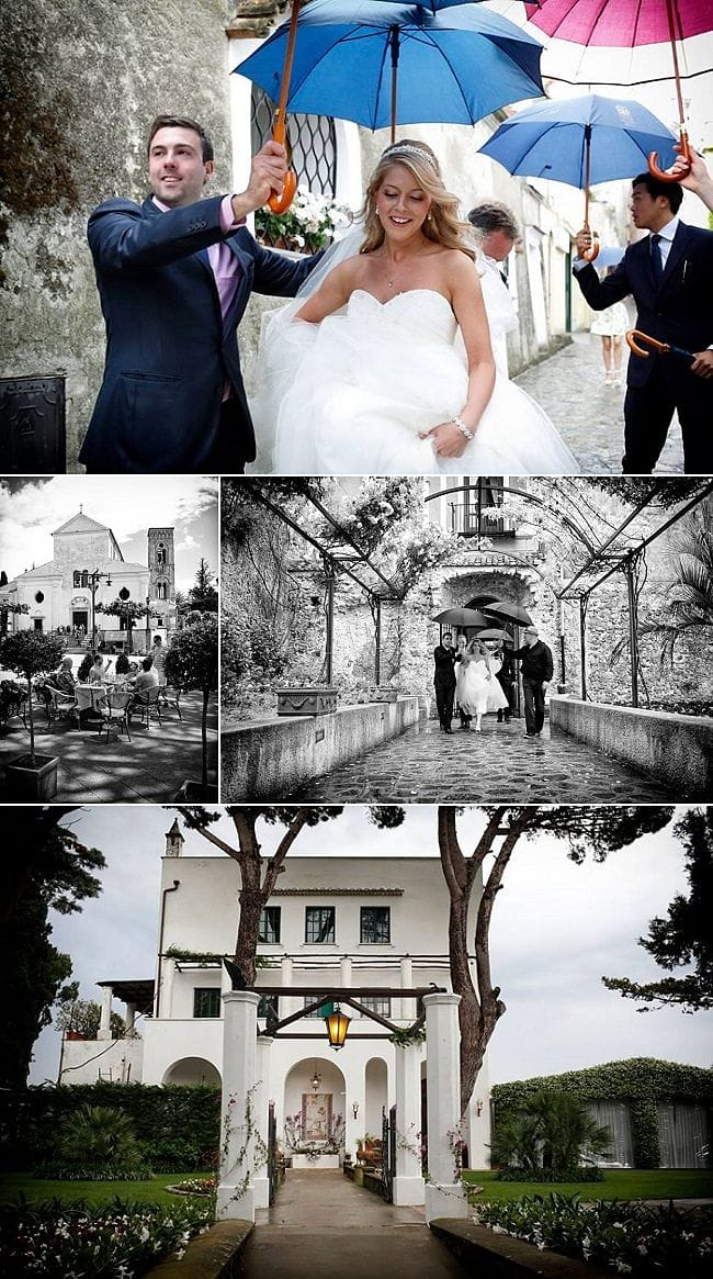 Top 10 Tips for Choosing Your Wedding Venue in Italy + the Cost of a Wedding Venue in Italy // Amy-Lousie & Bobby's Wedding in Italy - Wedding Photography by Gianni Coppola Planned by Accent Events
