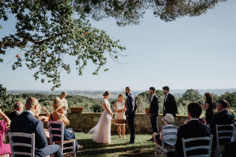 Tramontina Wedding Stories Destination Wedding Photographer Italy - member of the Destination Wedding Directory by Weddings Abroad Guide