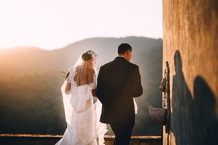 TuscanyWed Destination Wedding Photographers Italy - member of the Destination Wedding Directory by Weddings Abroad Guide