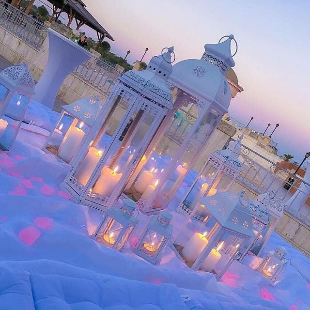 TWO Wedding Planner Malta - member of the Destination Wedding Directory by Weddings Abroad Guide