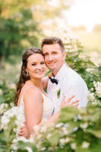 Vida Events Destination Wedding Planner USA, Italy, Ireland, Greece& Worldwide | Testimonial Jillian & Tanner | Valued Member of Weddings Abroad Guide Supplier Directory