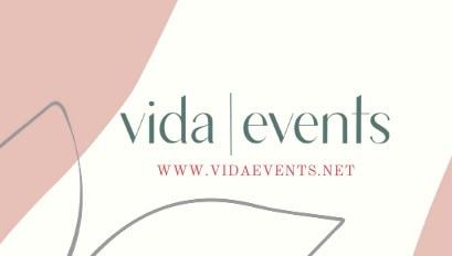 Vida Events Destination Wedding Planner USA, Italy, Ireland, Greece& Worldwide | Valued Member of Weddings Abroad Guide Supplier Directory
