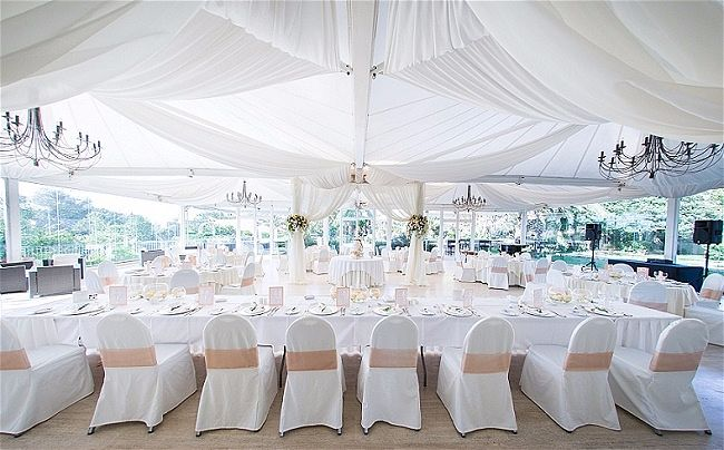Villa Arrigo Malta Wedding Specialists Wed Our Way Provide Their Top Tips For The Best