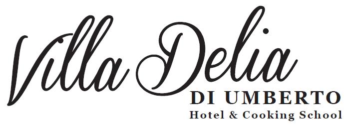 Villa Delia Wedding Venue Ripoli, Pisa, Tuscany