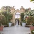 Palazzo Parisio Wedding Venue Malta - Malta Destination Wedding Guide // Wed Our Way Malta Wedding Planners // Sarah Falugo Photography