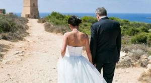 Malta Destination Wedding Guide (Part 2) <br>Cost & Budget Tips