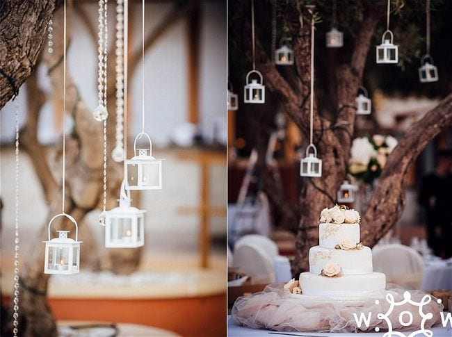 Malta Destination Wedding Guide Part 2 - Cost & Budget Tips   Wed Our Way