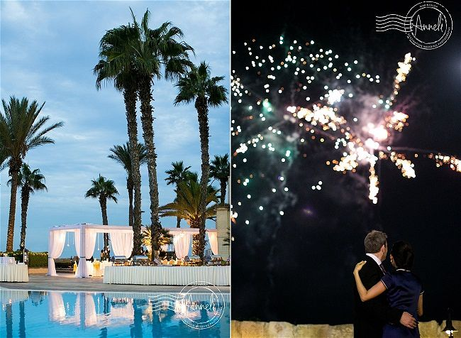 Malta Destination Wedding Guide Part 2 - Cost & Budget Tips | Wed Our Way | Anneli Marinovich