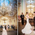 Malta Destination Wedding Guide Civil Ceremony at Palazzo Parisio // Wed Our Way Malta Wedding Planners