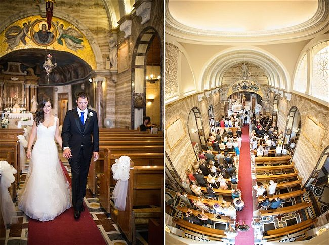 Sanctuary of Our Lady Chapel Melieha Religious Wedding Venue - Malta Destination Wedding Guide | Wed Our Way Wedding Planner Malta