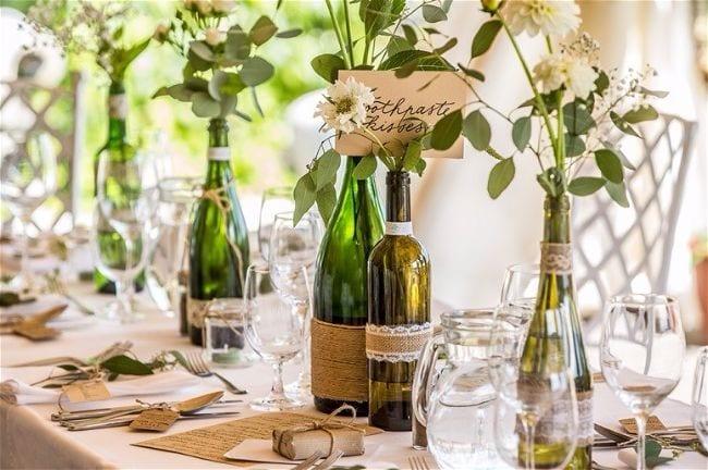 White Prague Wedding Agency
