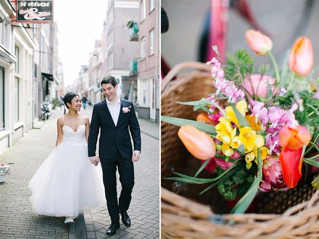 Wedding Guru Destination Wedding Planner