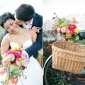Wedding in the Netherlands by Wedding Guru Destination Wedding Planner