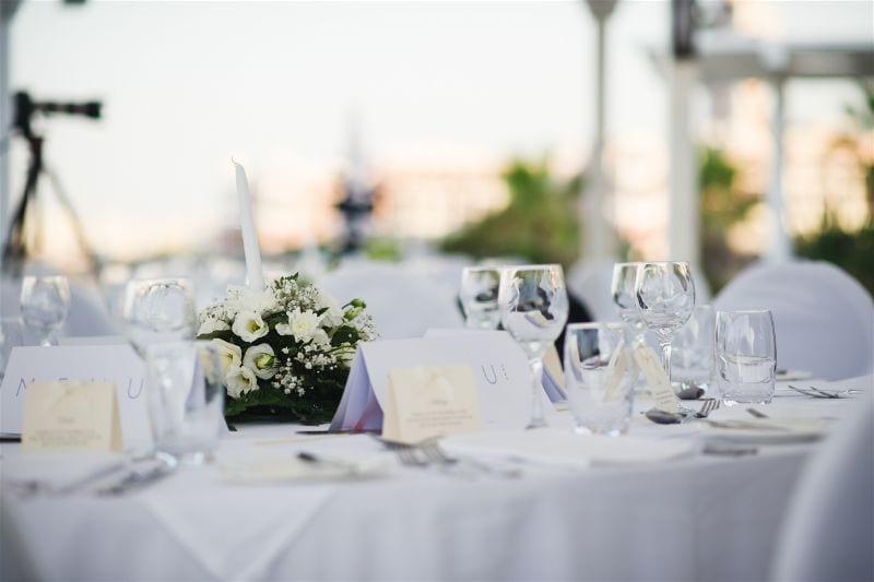 Louise & Michael's Wedding Abroad Radisson Blu Malta, planned by TWO Tunin Wedding Organisation, Photography Daryl Cauchi
