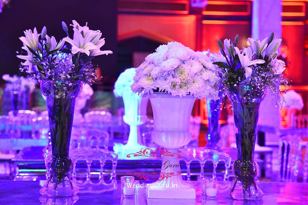 Wedding Guru India Destination Wedding Planning Specialists member of the Destination Wedding Directory by Weddings Abroad Guide