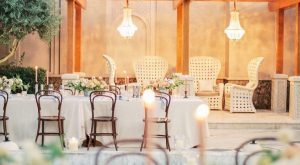 How to Plan a Wedding in Dubai & the UAE, // read Part 1 on this helpful Mini Guide by Save the Date Wedding Planning Agency // Maria Sundin Photography