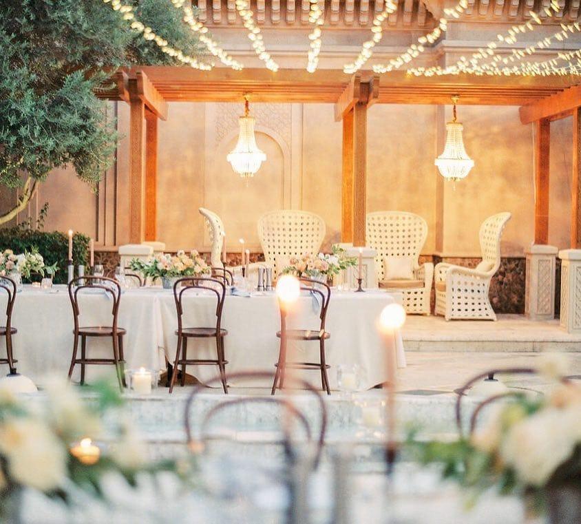 ff6d69c75c0 Destination Wedding in Dubai - Beach Weddings and more - Mini Guide
