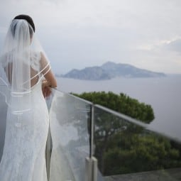 Wedding In Italy Venue Reviews Destination S