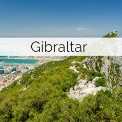 Getting Married in Gibraltar Find Destination Wedding Suppliers