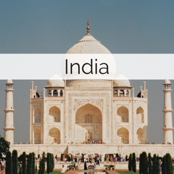 Getting Married in India Find Destination Wedding Suppliers