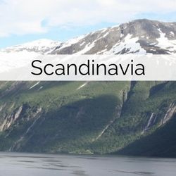 Getting Married in Scandinavia Find Destination Wedding Suppliers