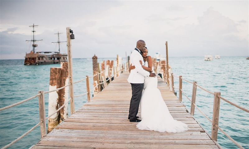 WeddingRoll Cinematography & photography Spain, Europe, Dominican Republic Worldwide - member of the Destination Wedding Directory by Weddings Abroad Guide