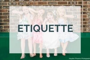 Destination Wedding Etiquette Tips & Advice www.weddingsabroadguide.com