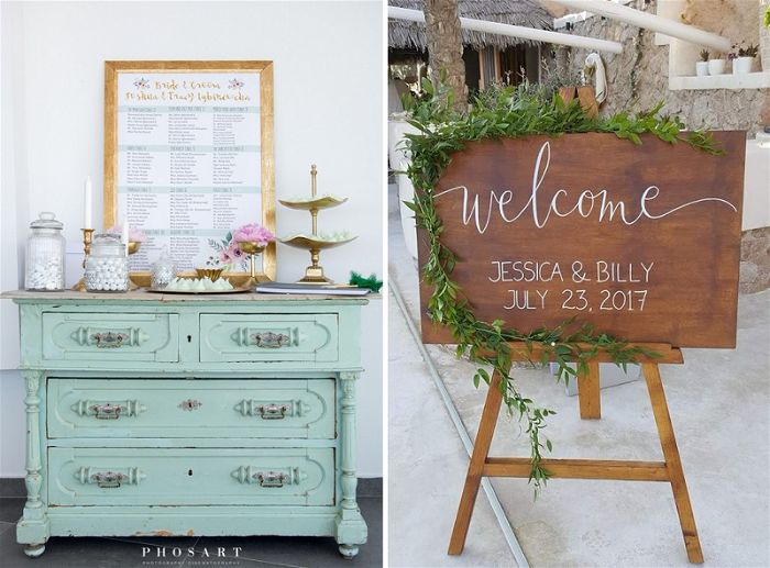 weddings_and_whimsy_santornin_boutique_event_rentals (10)-opt