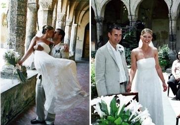 real-wedding-sorrento-italy