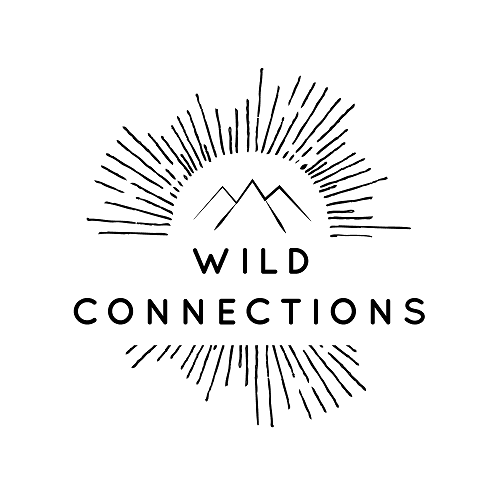 Wild Connections Photography - Destination Wedding Photography Austria Europe Worldwide for couples who love the great outdoors Member of the Destination Wedding Directory by Weddings Abroad Guide