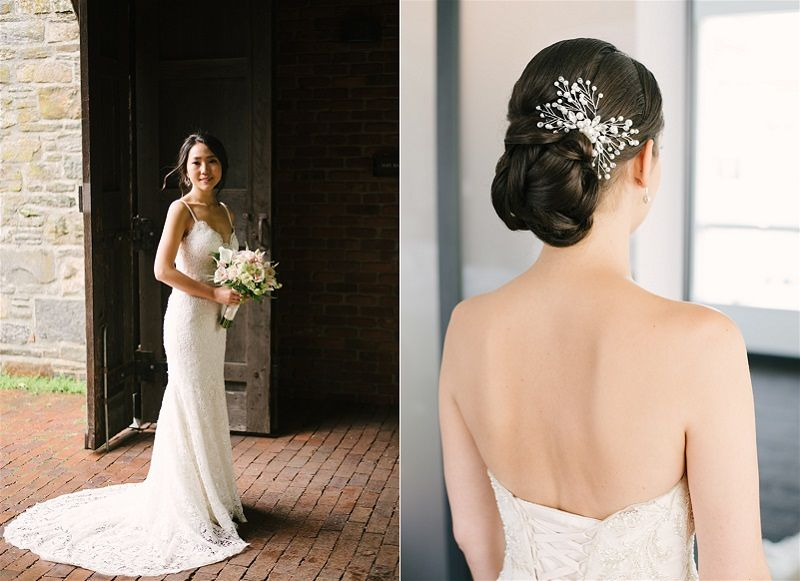 Williamsburg Photo Studio Destination Wedding Photographers New York, Italy, Worldwide - member of the Destination Wedding Directory by Weddings Abroad Guide