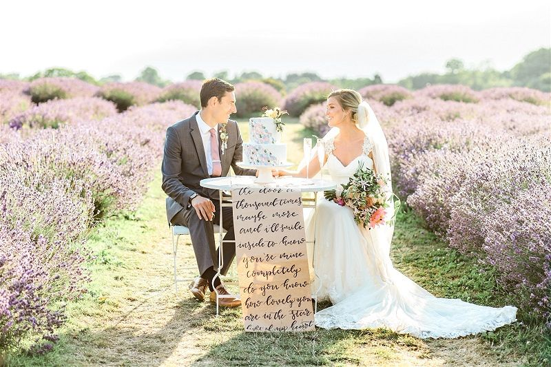 Wonderlust Events Destination Wedding Planner Europe member of the Destination Wedding Directory by Weddings Abroad Guide