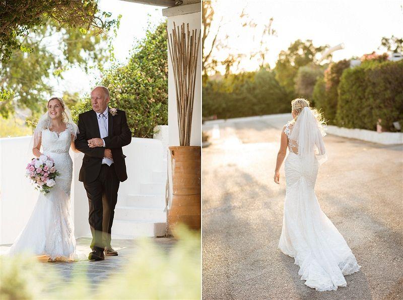 Wedding Photography Jobs Abroad: Wonderlust Events Europe