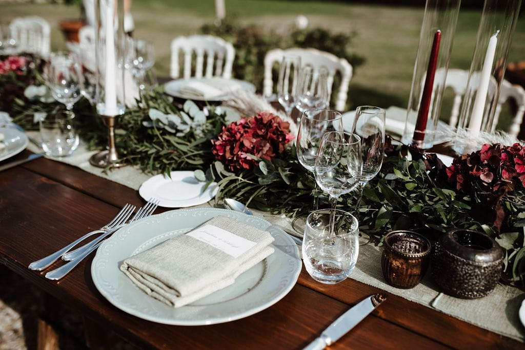 WTuscany and Events Destination Wedding Planners Italy, Spain & Ibiza - member of the Destination Wedding Directory by Weddings Abroad Guide