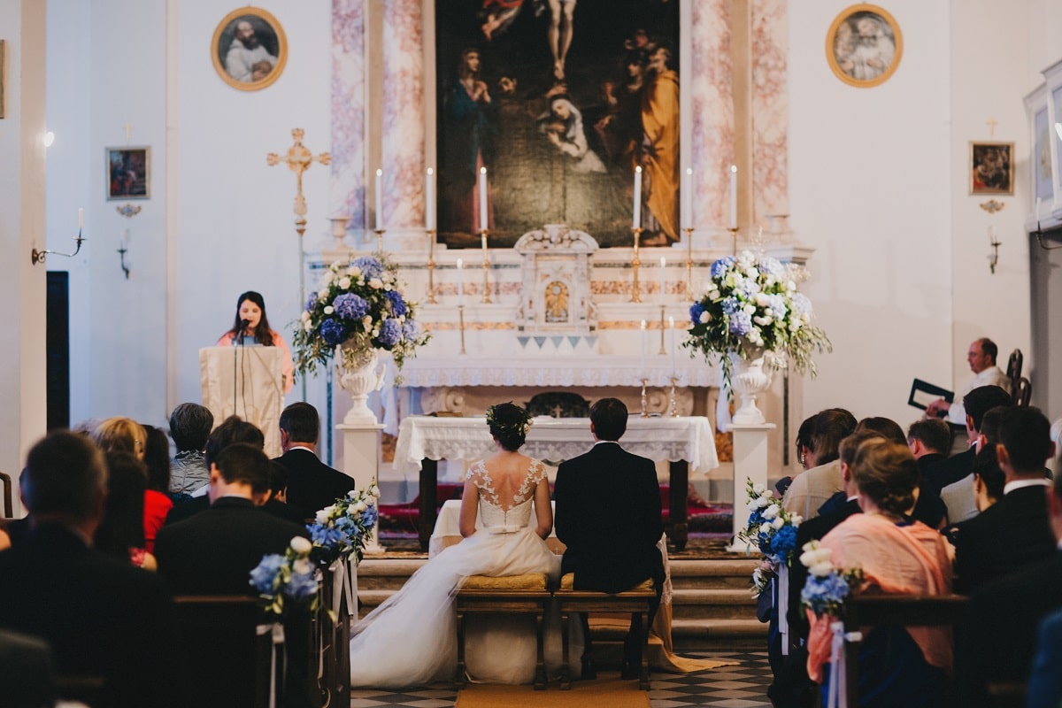 WTuscany Events Destination Wedding Planners Italy, Spain & Ibiza - member of the Destination Wedding Directory by Weddings Abroad Guide
