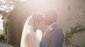 Wedding Abroad Mini Guide - Plan a Wedding in France by Your Wedding Planner France