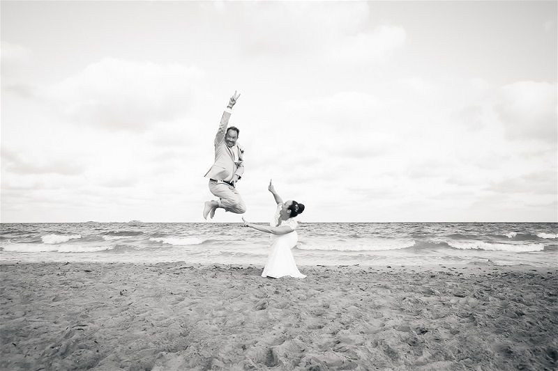 Your Wedding Concierge - Balearic Islands Wedding Planner Ibiza member of the Destination Wedding Directory by Weddings Abroad Guide