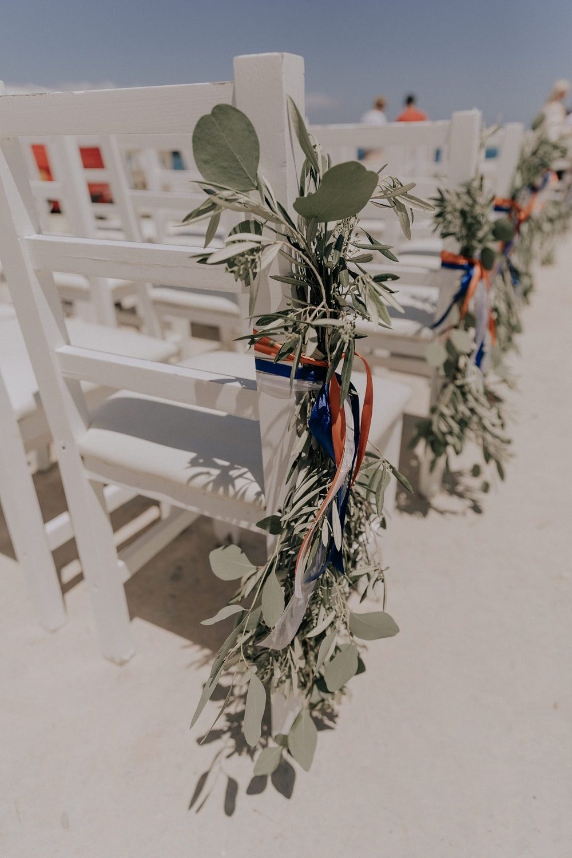 Your Wedding Concierge Wedding Planner Ibiza Formentera Mallorca