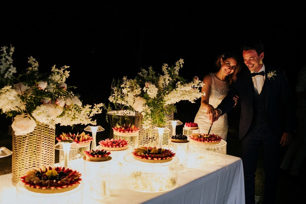 Your Wedding Concierge Wedding Planner Ibiza Formentera Mallorca