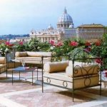 Wedding in Rome Special Offer by Rose e Perle