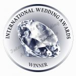 Your Wedding Planner France - International Wedding Awards French Wedding Planner of the Year