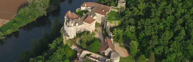 Get Married in France & Save Money // Your Wedding Planner France