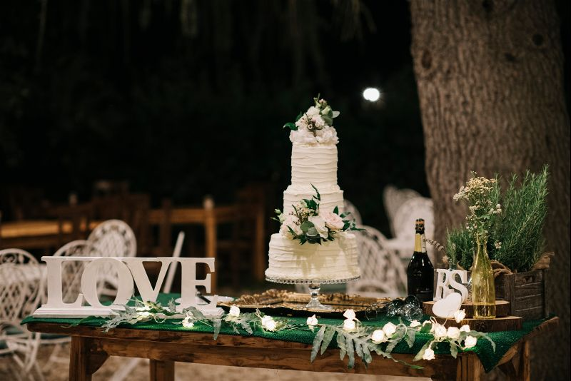 zia_cathys_country_house_wedding_venue_italy (20)-opt