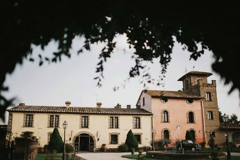 zia_cathys_country_house_wedding_venue_italy (21)-opt