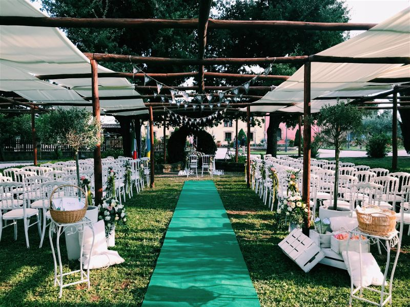 zia_cathys_country_house_wedding_venue_italy (26)-opt