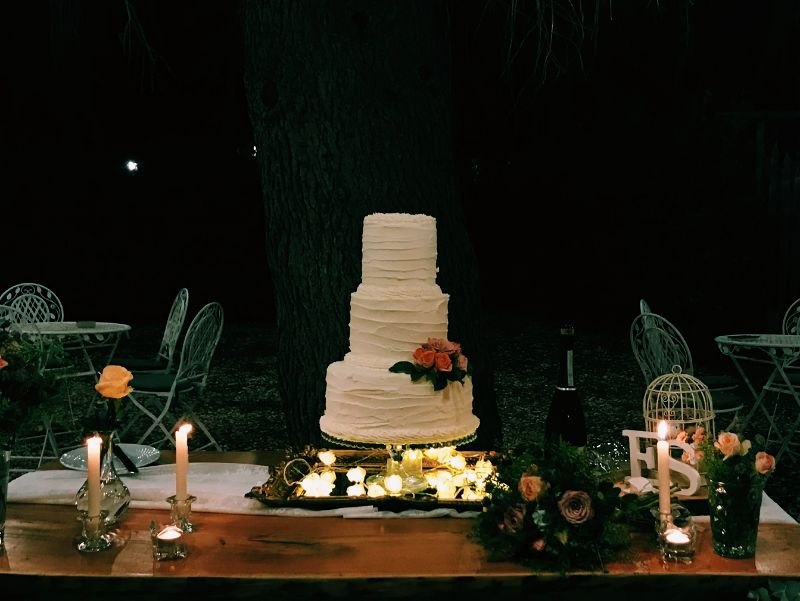 Zia Cathys Country House Wedding Venue Italy member of the Destination Wedding Directory by Weddings Abroad Guide